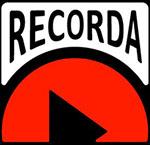 RECORDA